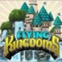 Flying Kingdoms