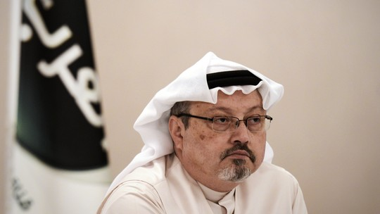 Foto: (Mohammed al-Shaikh/ AFP)