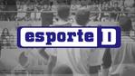 Esporte D