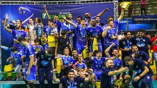Foto: (Danilo Sardinha/GloboEsporte.com)