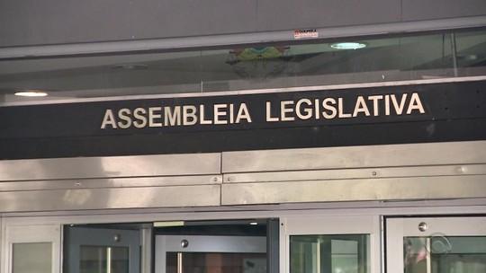 Pagamento de ajuda de custo a deputados provoca discussões na Assembleia Legislativa do RS
