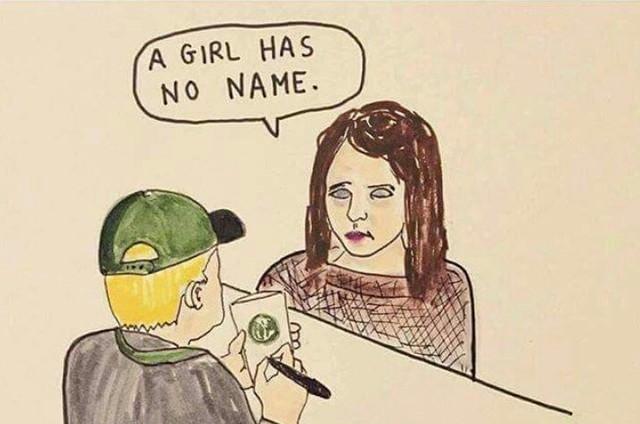 Meme com cena de 'GOT' (Foto: Reprodução/ Twitter)