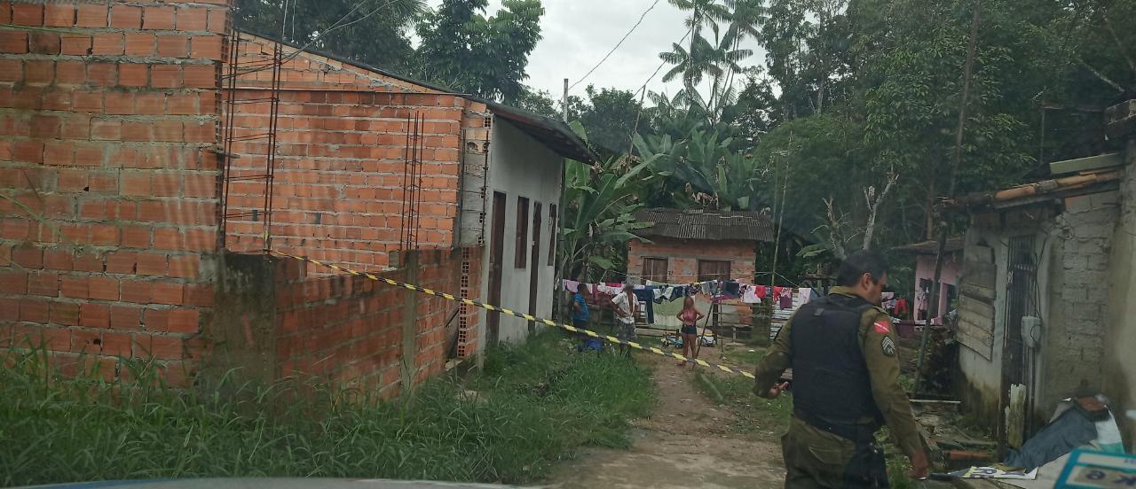 Travesti é morta espancada em Ananindeua, no Pará - Noticias