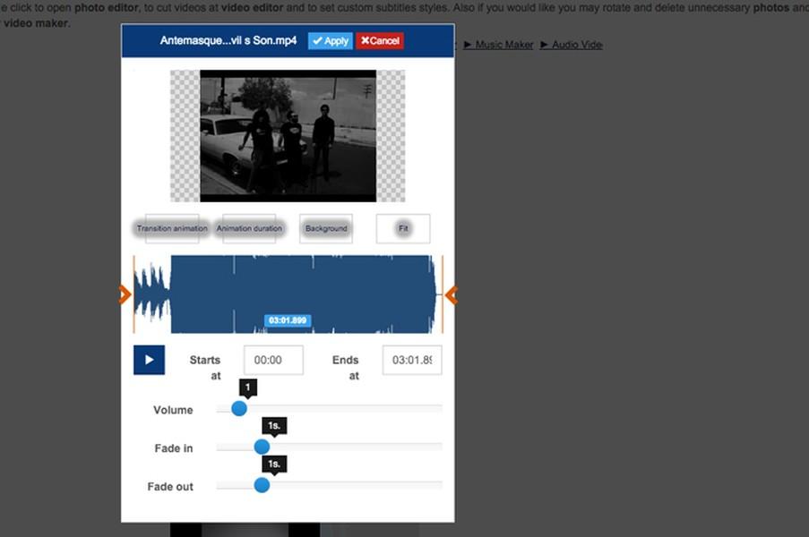 Movie maker online download techtudo fotos ccuart Choice Image