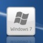 XP Convert Windows 7