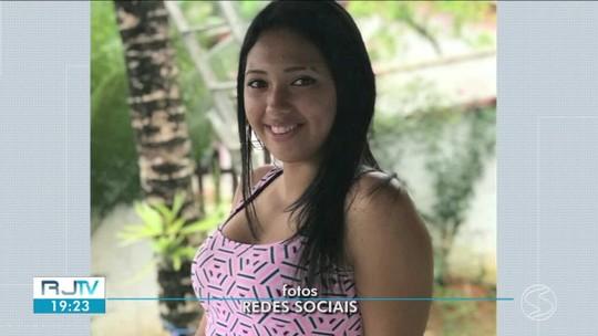 Corpo encontrado em terreno baldio em Angra dos Reis é de adolescente de 16 anos