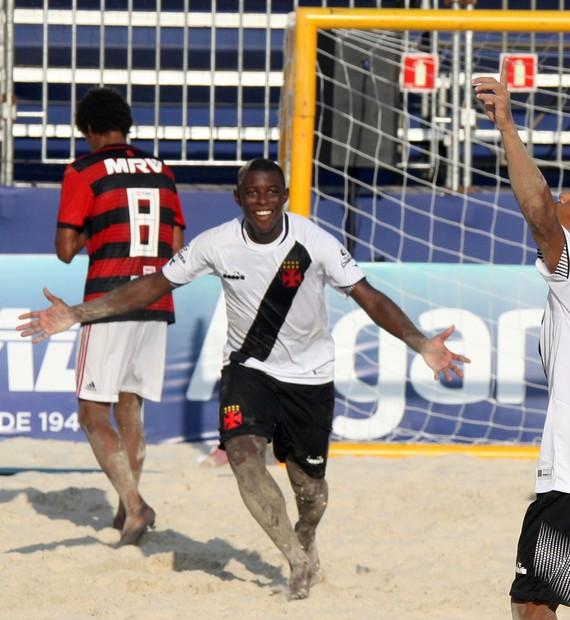 Flamengo será o representante brasileiro no Mundial Interclubes 6673da2c0e382