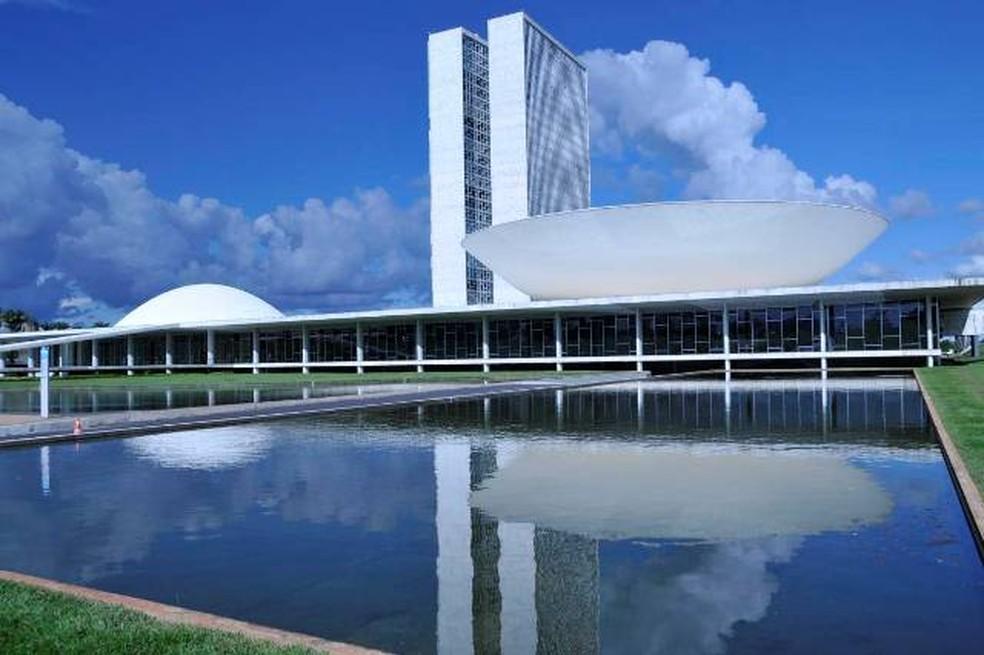 Veja quem são os deputados federais eleitos pelo Ceará — Foto: Rodolfo Stuckert 2