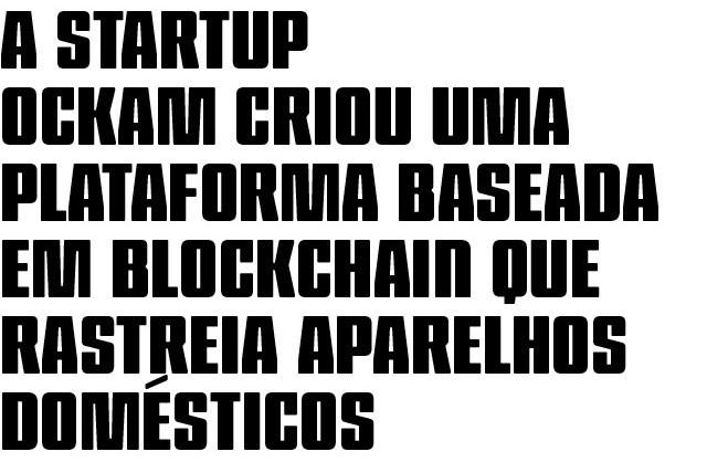 IOT Hackers (Foto:  )