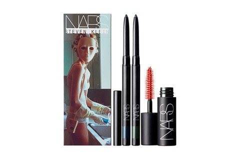 Nars Tearjerker Eye Set, US$39