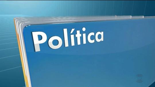 Prefeito de Campina Grande mantém secretárias de Educação e Saúde