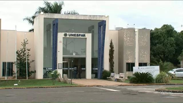 Inscrições para Vestibular 2022 da Unespar encerram nesta quarta-feira (20)