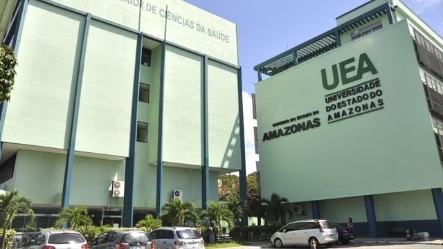 UEA divulga lista de isenção da taxa de inscrição do Vestibular e SIS 2019, acesso 2020 - Notícias - Plantão Diário