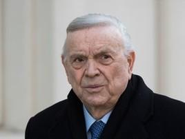 Justiça dos EUA aceita pedido para libertar ex-presidente da CBF (AFP)