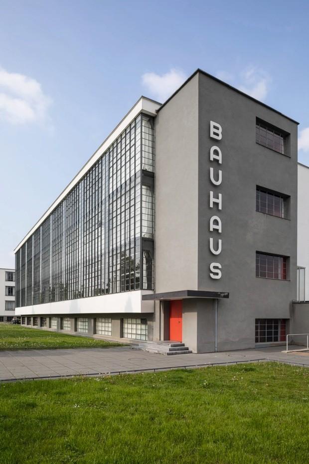 Bauhaus: um guia sobre a história e os principais personagens da escola alemã