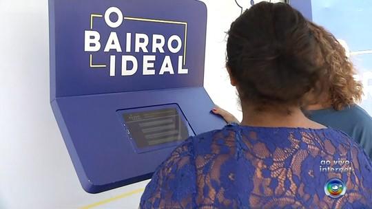 'O Bairro Ideal': diretor fala sobre a situação da saúde em Mirassol