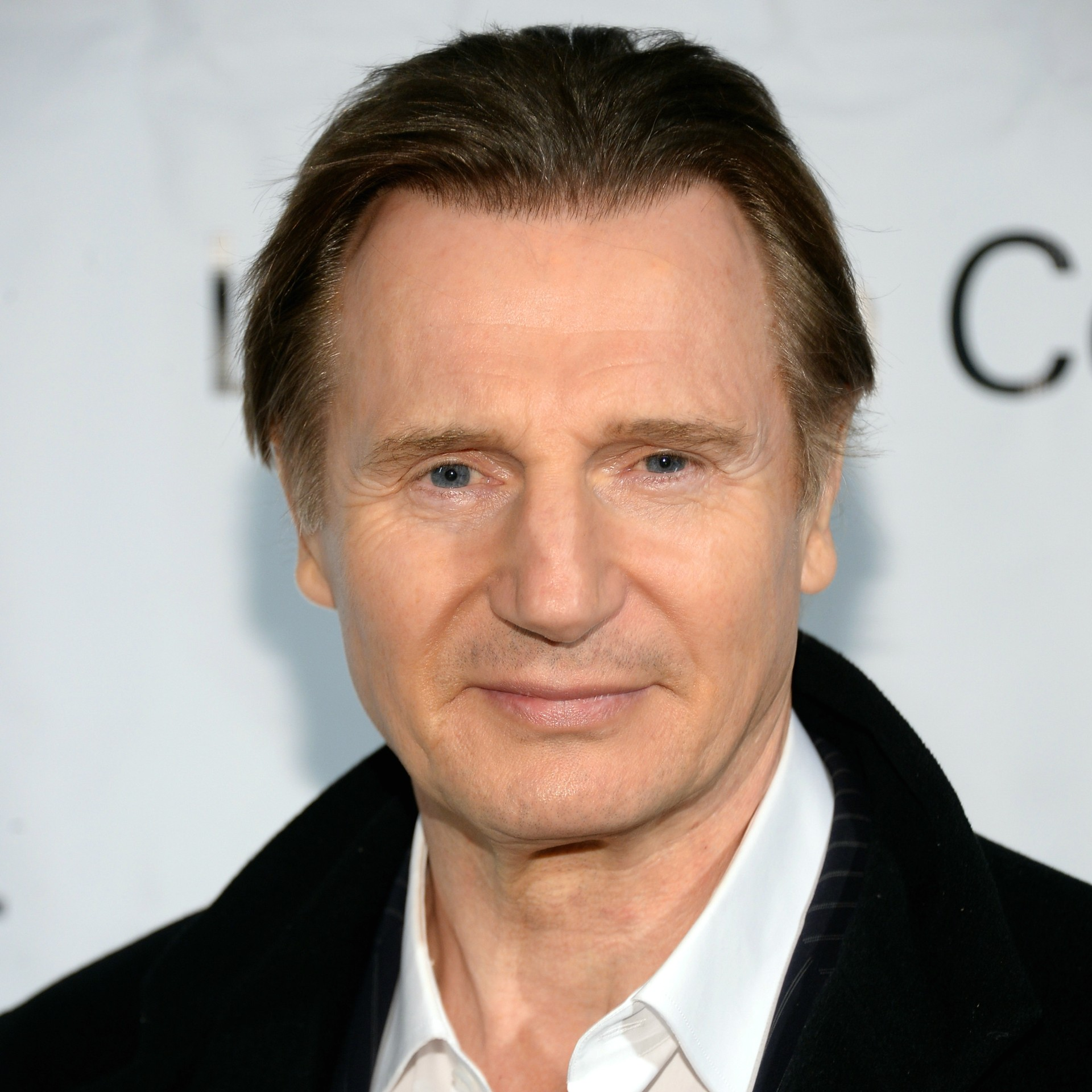 Liam Neeson. (Foto: Getty Images)