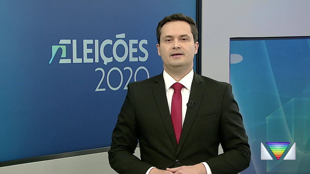 Candidatos a prefeito de São José dos Campos dizem suas propostas para habitação