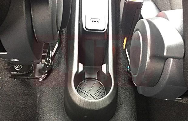 Fiat Argo 1 0 Drive  Primeiras Impress U00d5es Ao Volante  U2013 Minuto Sergipe