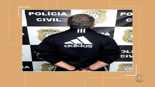 Polícia prende principal suspeito de cometer feminicídio em Bom Retiro do Sul
