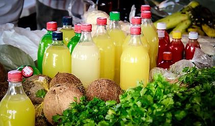 Feira da Agricultura Familiar oferta produtos nesta quinta, em Belém