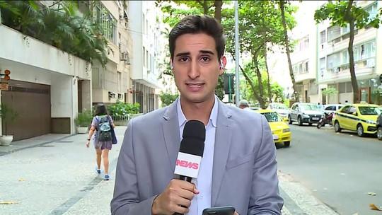 Governo do RJ recorre para manter no cargo a cúpula do sistema penitenciário afastada pela Justiça