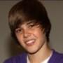 Vista o Justin Bieber