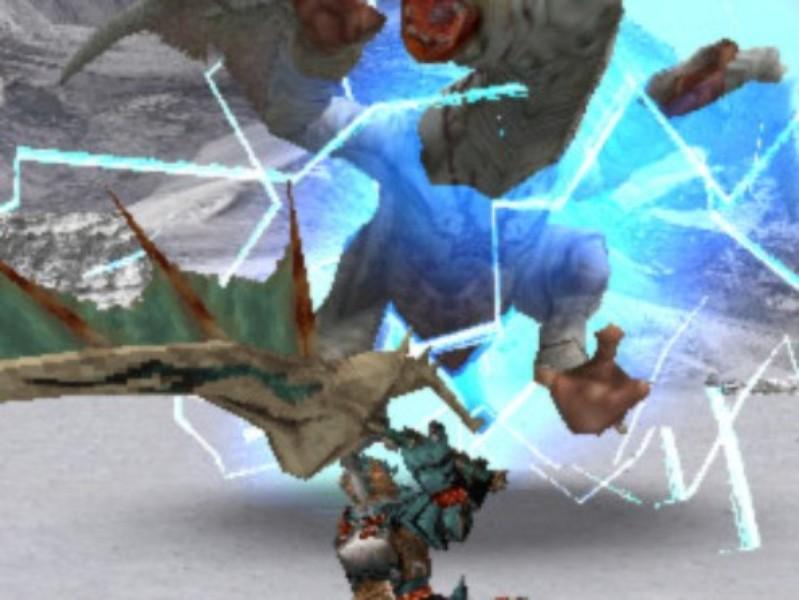 download game monster hunter dynamic hunting apk