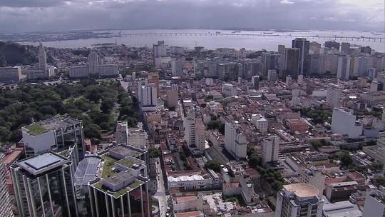 Rio é a segunda pior capital do país no índice de gestão fiscal da Firjan