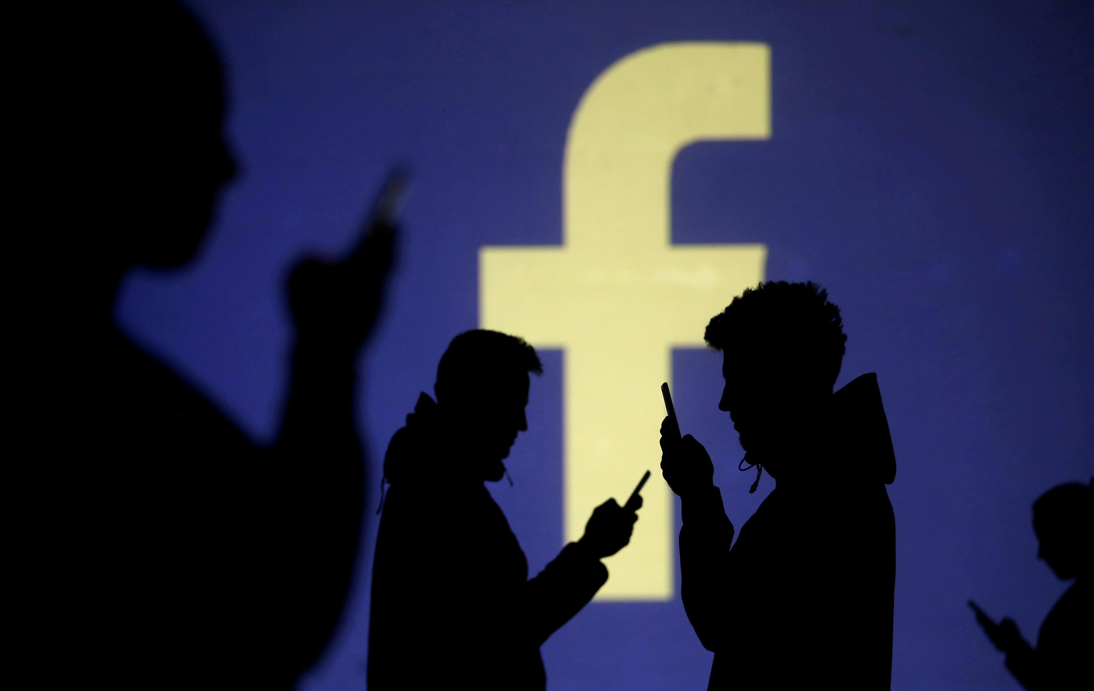 Facebook: O que se sabe sobre a GlobalCoin, criptomoeda que a empresa quer lançar em 2020