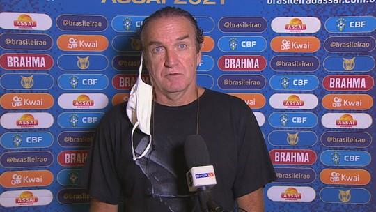 Foto: (Globo )