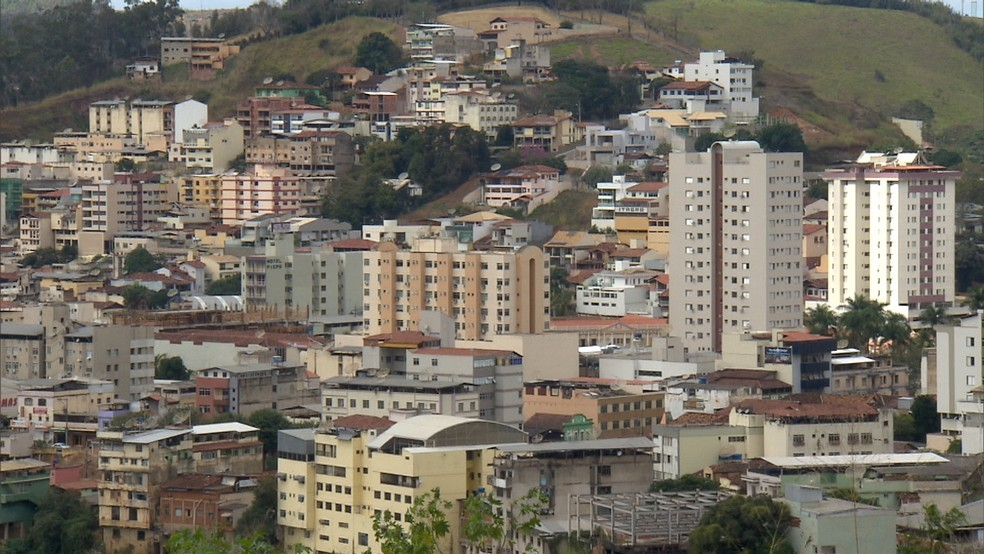 Apagão: Cemig restabelece energia em 30 cidades em Minas Gerais