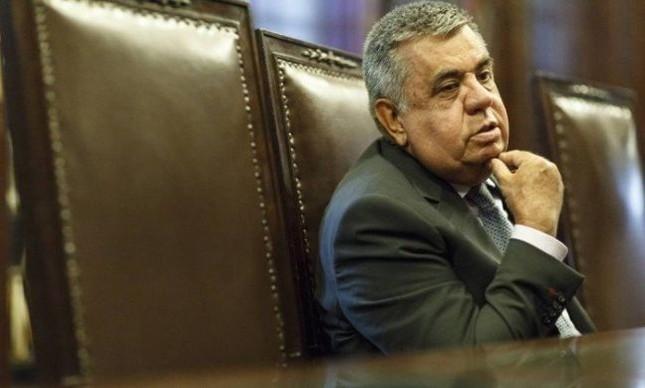 Jorge Picciani, ex-presidente da Alerj, morto aos 66 anos