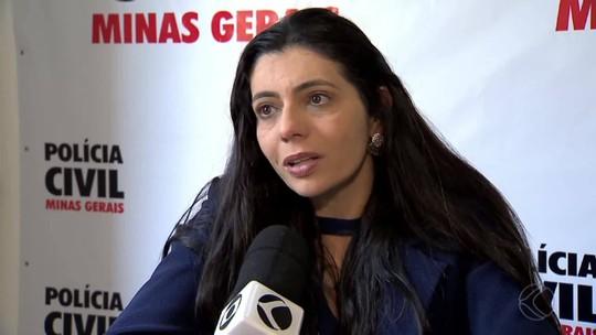 Mãe de adolescente estuprada pelo pai em Juiz de Fora diz em depoimento que desconfiava de abusos