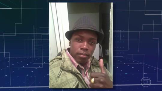 Lanterneiro morre atingido por bala perdida na Zona Norte do Rio