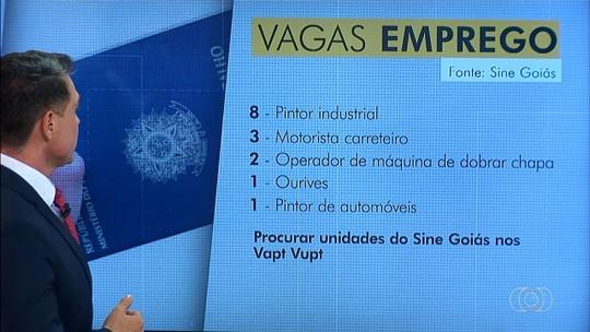 Lojistas estão otimistas com aumento das vendas no comércio no fim de ano, em Rio Verde