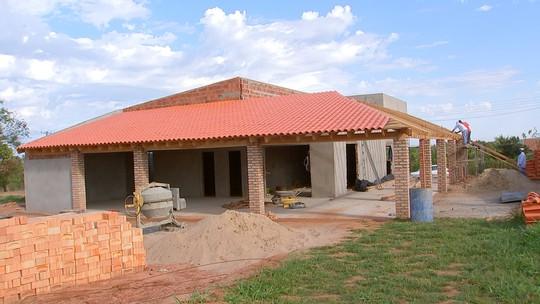Venda de propriedades rurais movimenta setor imobiliário