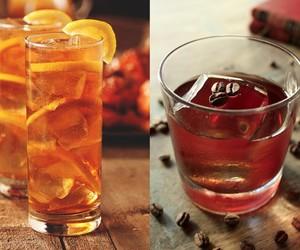 Drinks com whisky: aprenda 6 receitas para preparar em casa