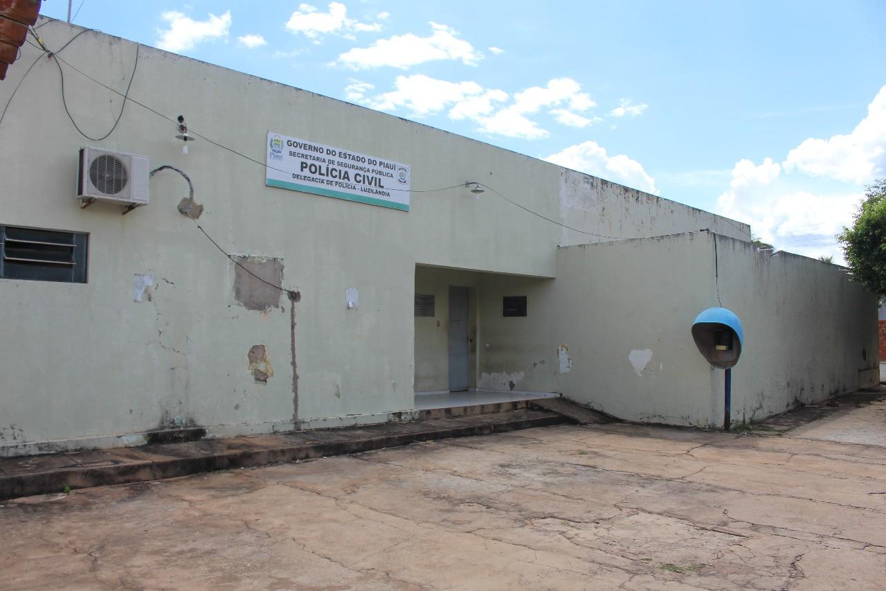 PMs são indiciados por tortura e morte de homem que furou barreira sanitária no Piauí