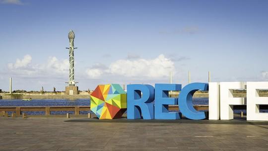 BBB20: Seletivas de Recife e Fortaleza acontecem na próxima semana