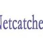 NetCatcher