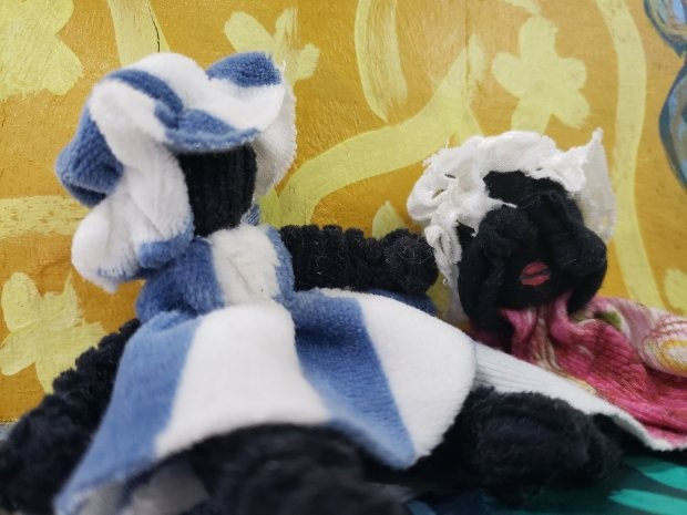 Em homenagem ao mês da Consciência Negra, oficinas de bonecas serão realizadas em Uberlândia; veja como participar