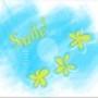 Proteção de Tela: Smile