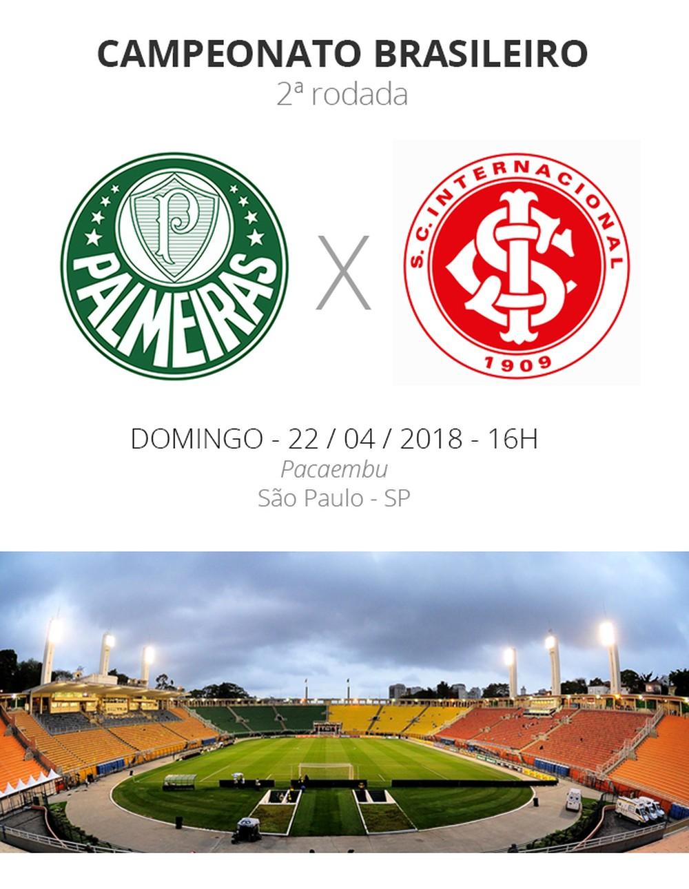Os dois lados precisam da vitória para se recuperar. Às 16 horas (de  Brasília) deste domingo 86237878a18aa