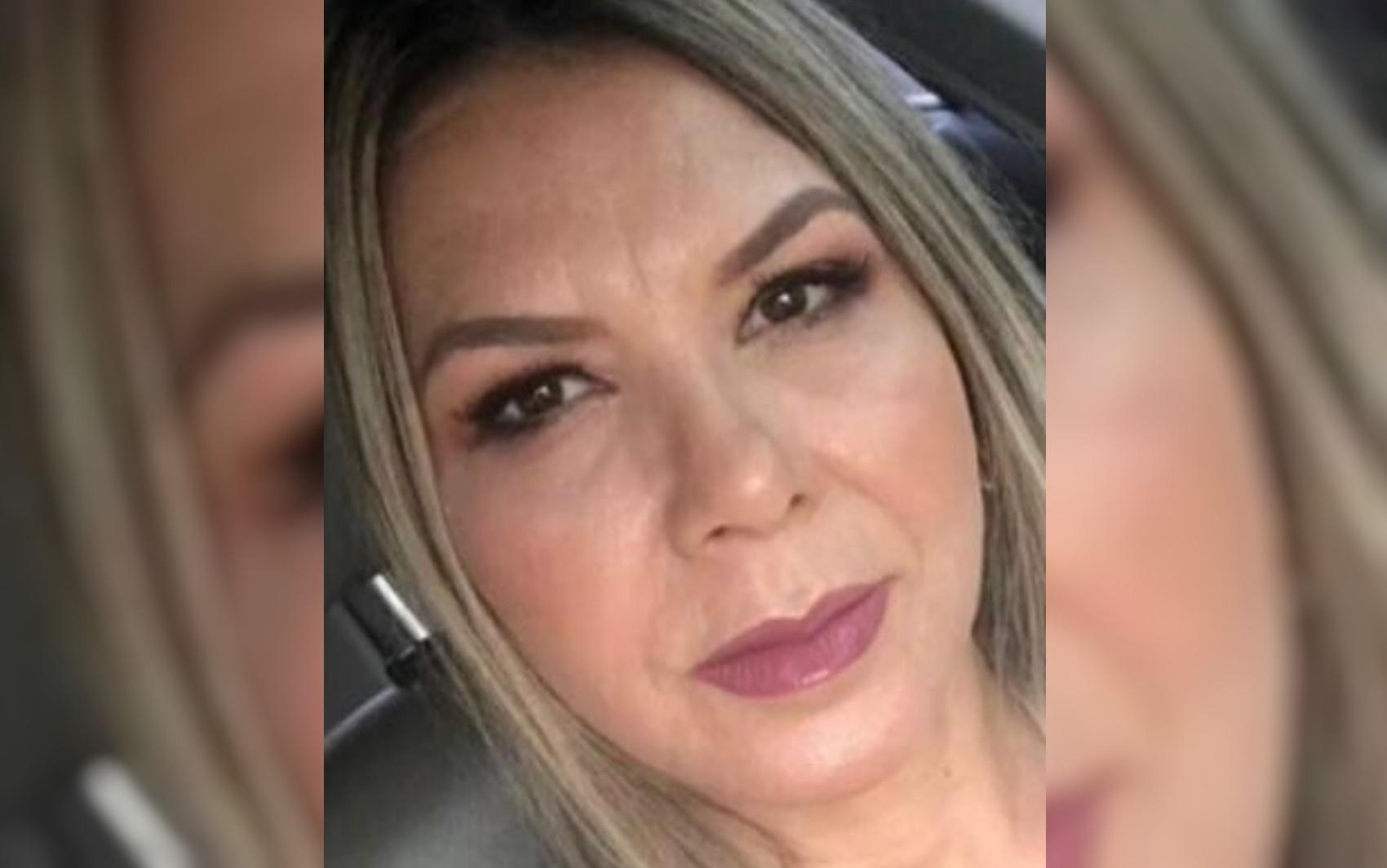 Paciente denuncia que suspeita de se passar por psicóloga compartilhava confissões durante sessões de terapia: 'Contava tudo'