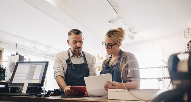 Sebrae lança mentoria para ajudar pequenos negócios a aumentar vendas online