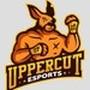 Uppercut Esports (LoL)