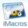 iMacros for Firefox