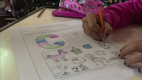 MEC anula portaria que adiava para 2021 a avaliação da alfabetização em todo país