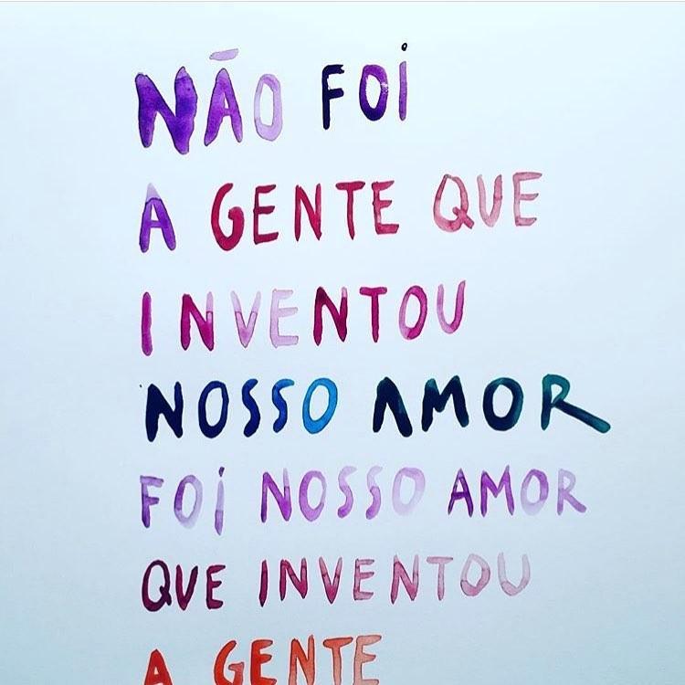 Imagem publicada por Cauã Reymond (Foto: Reprodução/Instagram)